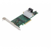 Fujitsu PRAID EP400i RAID-Controller PCI Express x8 12 Gbit/s