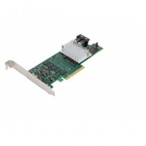 Fujitsu EP400i RAID-Controller PCI 3.0 12 Gbit/s