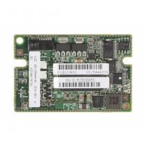 Fujitsu S26361-F5243-L200 RAID-Controller PCI Express x8 12 Gbit/s