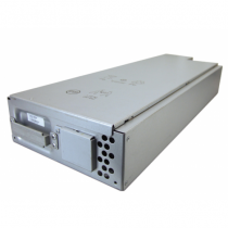 APC APCRBC118 Plombierte Bleisäure (VRLA)