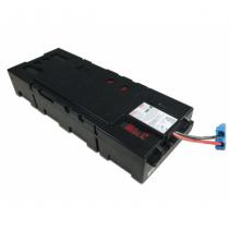 APC APCRBC115 Plombierte Bleisäure (VRLA)