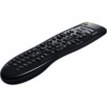 Logitech 915-000235 Fernbedienung IR Wireless Audio, Kabel, DVD/Blu-ray, DVR, SAT, TV, Beistellgerät Drucktasten