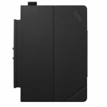 Lenovo Quickshot Cover Schwarz