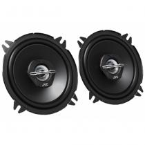 JVC CS-J520X Autolautsprecher 2-Wege 250 W Rund