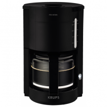 Krups ProAroma Filterkaffeemaschine 1,25 l