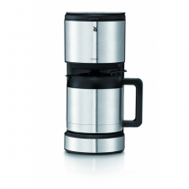 WMF Stelio 04.1216.0011 Kaffeemaschine Filterkaffeemaschine 1 l