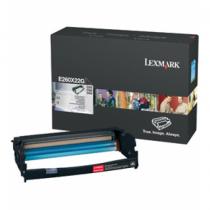 Lexmark E260X22G Fotoleitereinheit 30000 Seiten