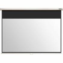 Acer E100-W01MW Projektionsleinwand 2,54 m (100 Zoll) 16:10