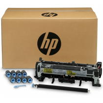 HP LaserJet 220V Maintenance Kit Wartungs-Set