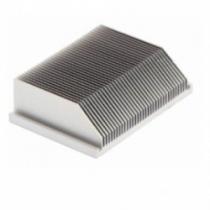 Supermicro SNK-P0047PD Wärmeleitpaste