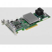 Supermicro AOC-S3008L-L8I RAID-Controller PCI Express 12 Gbit/s