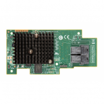 Intel RMS3HC080 RAID-Controller PCI Express x8 3.0 12 Gbit/s
