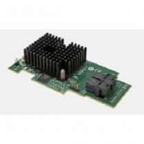 Intel RMS3JC080 RAID-Controller PCI Express x8 3.0 12 Gbit/s