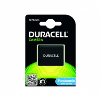 Duracell DRPBCM13 Kamera-/Camcorder-Akku Lithium-Ion (Li-Ion) 1020 mAh