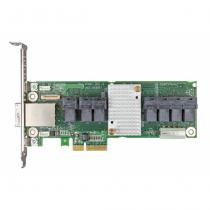 Intel RES3FV288 RAID-Controller PCI Express x4 12 Gbit/s
