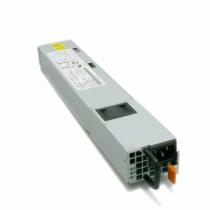 Fujitsu S26113-F574-L13 Netzteil 800 W Grau