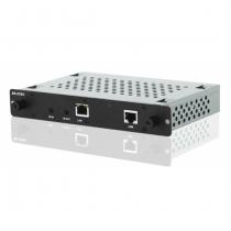 NEC SB-07BC AV-Receiver