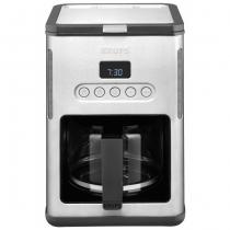 Krups KM442D Kaffeemaschine Filterkaffeemaschine 1,25 l