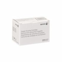 Xerox Heftklammernbehälter (BR Finisher mit Broschürenmodul)