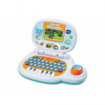 VTech 80-139504 Lernspielzeug