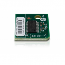 HP Trusted Platform Module-Einheit