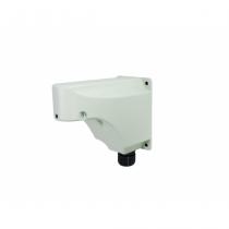 LevelOne CAS-4312 Kamera-Montagezubehör