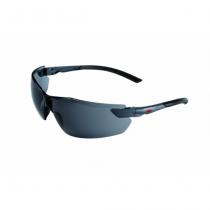 3M Komfort-Schutzbrille