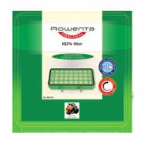 Rowenta ZR 901501 Staubsauger Zubehör/Zusatz