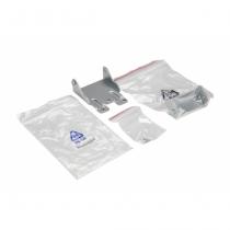 Supermicro MCP-120-82503-0N Montage-Kit