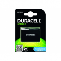 Duracell DRPBLC12 Kamera-/Camcorder-Akku Lithium-Ion (Li-Ion) 950 mAh