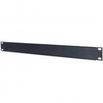 Intellinet 712675 Rack Zubehör Blindplatte
