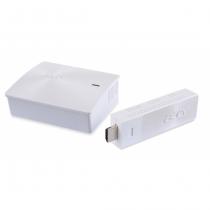 Acer WirelessHD-Kit MWiHD1 Schnittstellenkarte/Adapter