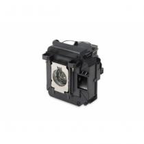 Epson ELPLP88 Projektorlampe