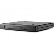 HP Desktop Mini-DVD-ODD-Modul