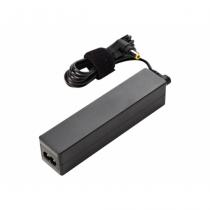 Fujitsu S26391-F1416-L520 Netzteil & Spannungsumwandler Indoor 65 W Schwarz