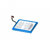 TomTom 9UFI.001.04 Zubehör für Navigationssysteme Navigator-Batterie