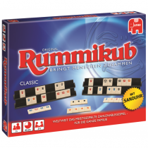 Rummikub Original Family