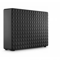 Seagate Expansion Desktop 4TB Externe Festplatte 4000 GB Schwarz