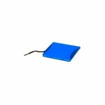 TomTom 9UFI.001.09 Zubehör für Navigationssysteme Navigator-Batterie