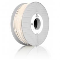 Verbatim PRIMALLOY Thermoplastisches Elastomer (TPE) Weiß 500 g
