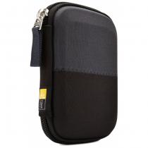 Case Logic HDC-11 Black Schutzhülle Polyester Schwarz