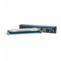 Lexmark C734X20G Fotoleitereinheit 20000 Seiten