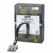 APC RBC32 USV-Batterie Plombierte Bleisäure (VRLA)