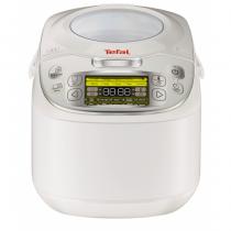 Tefal RK8121 Multi-Kocher 1,8 l 750 W Silber, Weiß