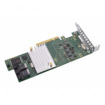 Fujitsu S26361-F3842-L601 RAID-Controller 3.0
