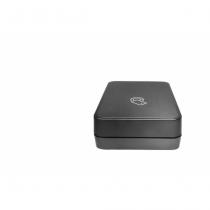 HP Jetdirect NFC-/Wireless-Zubehör, 3.000 W