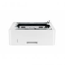 HP LaserJet Pro-550-Blatt-Zufuhrfach