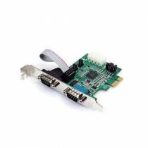 Fujitsu S26361-F3316-L9 Schnittstellenkarte/Adapter Seriell Eingebaut