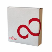 Fujitsu S26361-F3927-L110 Optisches Laufwerk Eingebaut DVD Super Multi