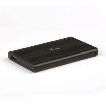 "i-tec Advance MySafe AluBasic 2.5"" USB 3.0"